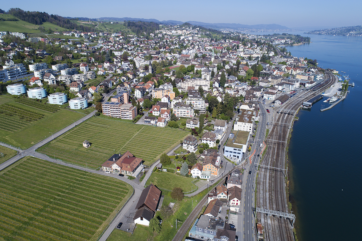 Wadenswil